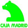 Caja Madrid, Proyectos