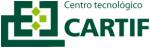 Cartif, Proyectos y Direcciones de Obra