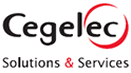 Cegelec Solutions & Services