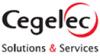 CEGELEC Solutions & Services, Proyectos y Direcciones de Obra
