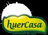 huerCasa, Proyectos y Direcciones de Obra
