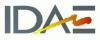 IDAE, Proyectos