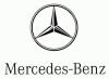 Mercedes-Benz, Proyectos y Direcciones de Obra