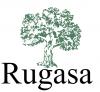 Rugasa, Proyectos y Direcciones de Obra nuevo