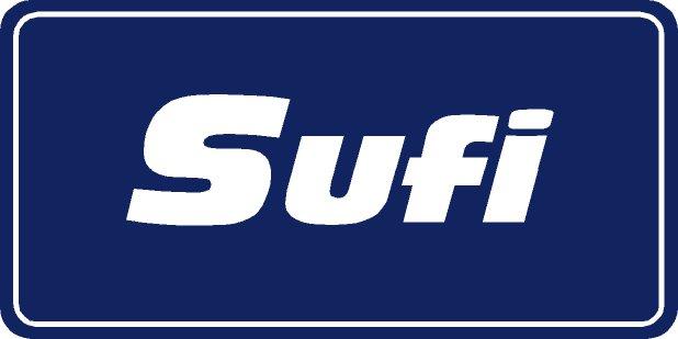 Sufi, Gestión de Licencias y Aperturas